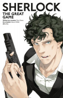 Sherlock: The Great Game Collected Reviews