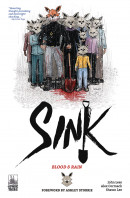 Sink Vol. 2 Reviews