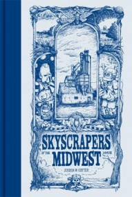 Skyscrapers of the Midwest #1