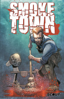 Smoketown Collected Reviews
