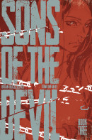 Sons of the Devil Vol. 3 Reviews