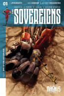 Sovereigns #1
