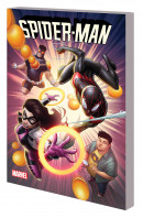 Spider-Man Vol. 3 Reviews