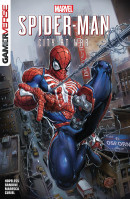 Spider-Man: City At War  Collected TP Reviews