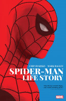 Spider-Man: Life Story  Collected TP Reviews