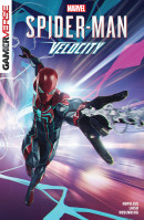 Spider-Man: Velocity  Collected TP Reviews