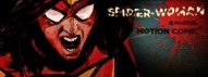 Spider-Woman: Agent of S.W.O.R.D. #3