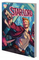 Star-Lord Reviews