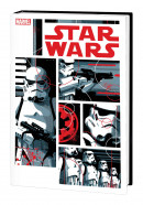 Star Wars Vol. 2 Hardcover Reviews