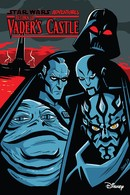 Star Wars Adventures: Return to Vader's Castle  Collected TP Reviews