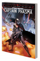 Star Wars: Captain Phasma Vol. 1 Reviews