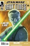 Star Wars: Dark Times #17