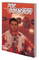 Star Wars: Poe Dameron Vol. 3 Reviews