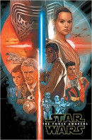 Star Wars: The Force Awakens Reviews