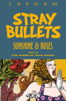 Stray Bullets: Sunshine and Roses Vol. 3 Reviews