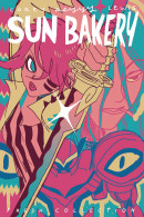 Sun Bakery Reviews