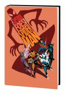 Superior Foes of Spider-Man Vol. 1 Omnibus HC Reviews