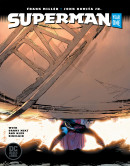 Superman: Year One Collected Reviews