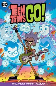 Teen Titans Go Season 1 Episode 43 Brain Food - Full Episode HD ...