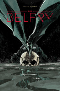 The Belfry #1 (One Shot)