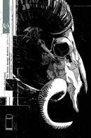 The Black Monday Murders Vol. 1: All Hail God Mammon TP Reviews
