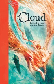 The Cloud OGN