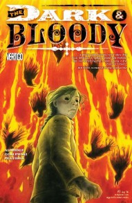 The Dark and Bloody #5