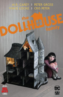 The Dollhouse Family  Collected TP Reviews