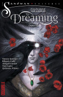 The Dreaming Vol. 2 Reviews