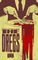 The Dregs Vol. 1 Reviews