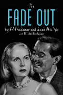 The Fade Out  Deluxe HC Reviews