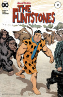 The Flintstones #12