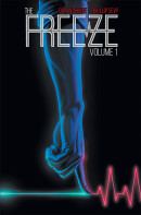The Freeze Vol. 1 Reviews