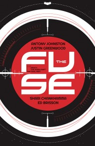The Fuse #6