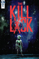 The Kill Lock #1