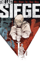 The Last Siege Collected Reviews