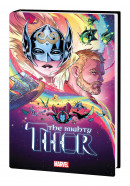 The Mighty Thor Vol. 3 Reviews
