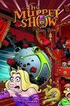 The Muppet Show: The Treasure of Peg-Leg Wilson #4