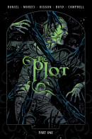 The Plot Collected Reviews