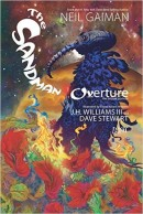 The Sandman Overture Vol. 1 TP Reviews