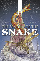 The Season of the Snake Collected Reviews