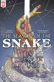 The Season of the Snake