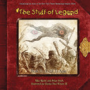The Stuff of Legends: A Call To Arms  Collected TP Reviews
