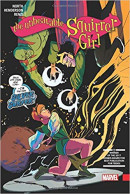 The Unbeatable Squirrel Girl (2015) Vol. 4 Hardcover	 HC Reviews