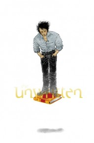 The Unwritten Vol. 2: Apocalypse #12