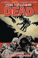 The Walking Dead Vol. 28 Reviews