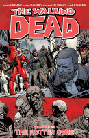 The Walking Dead Vol. 31 Reviews