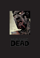 The Walking Dead Vol. 7 Omnibus Reviews