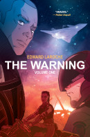 The Warning Vol. 1 Reviews