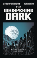 The Whispering Dark Collected Reviews